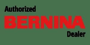 authorized-bernina-dealer