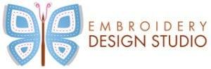 logo-EDS-rect-sm