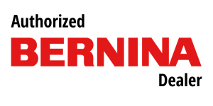 authorized-bernina-dealer