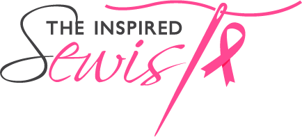 The Inspired Sewist
