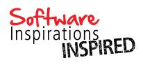 Software Sampler