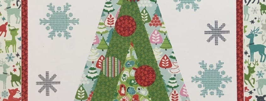 Abre Noel