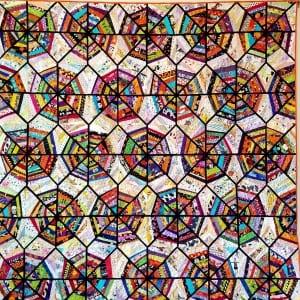 Modern Quilt Group