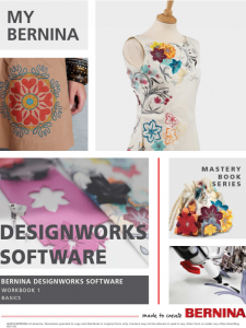Designworks Software