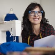 Reasons Why Sewing Benefits Your Mental Health