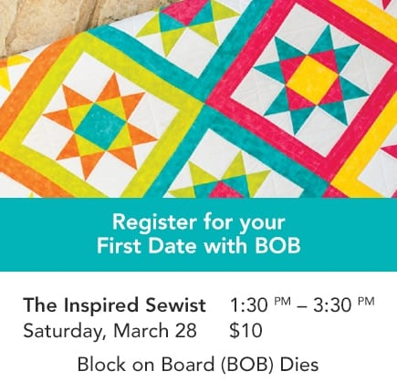 TheInspiredSewist_BlockOnBoardBanner2_CS2382