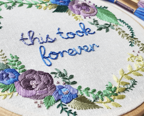 https://www.etsy.com/listing/746298575/this-took-forever-funny-hand-embroidery?ga_order=most_relevant&ga_search_type=all&ga_view_type=gallery&ga_search_query=hand+sewing+projects&ref=sr_gallery-1-19&bes=1