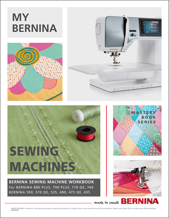 My-BERNINA-Sewing-Machines-Mastery-Workbook-05192020-1