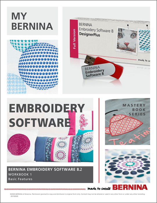 My-BERNINA-Software-8_2-Introduction-and-Lettering-1
