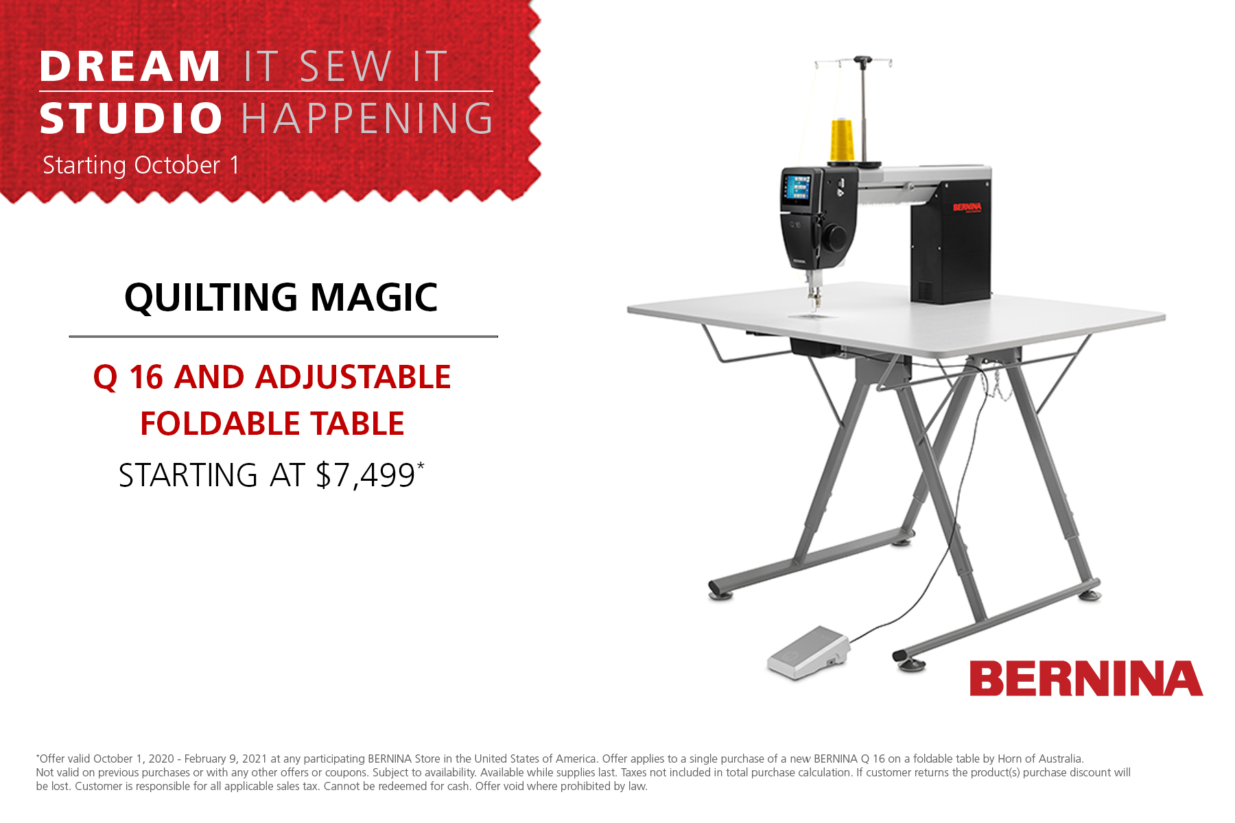 Quilting-Magic-Adjustable-Table