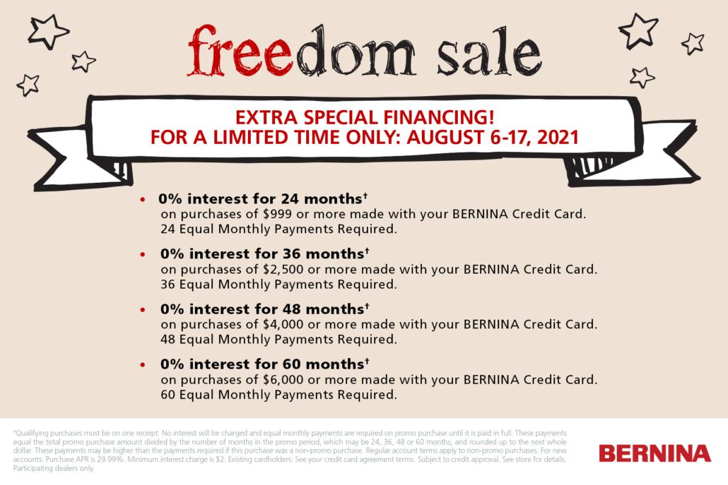 PM-0023_2021-07_freedom-finance_email_1800x1200